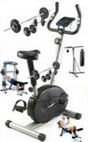aankoop tips fitnessapparatuur
