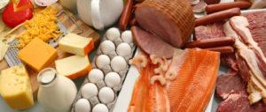 eiwitdieet-producten-die-je-mag-eten-om-af-te-vallen