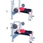 fitness oefeningen 1