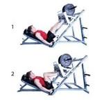 fitness oefeningen 6