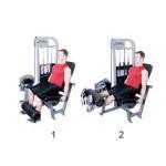 fitness oefeningen 7
