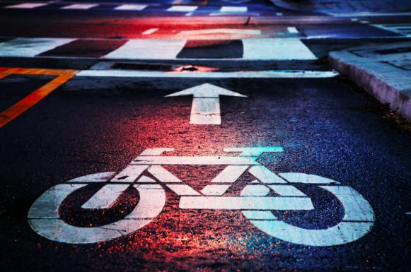 Work it: fit worden dankzij de e-bike